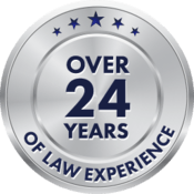 24-employment-law